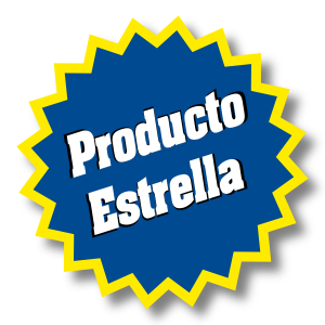 https://www.tabletagrafica.com.es/tableta-grafica-pantalla-amazon