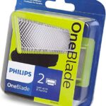 Repuestos cuchillas afeitadora philips