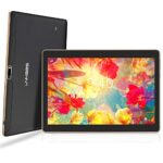 Actualizar Android Tablet Woxter