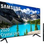 Barras de sonido samsung 2019 amazon