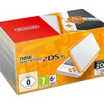 New2ds