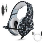 Game Auriculares Ps3