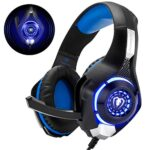 Game Auriculares Ps4