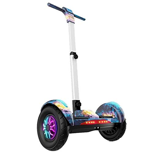 SCYMYBH Smart Self Balance Electric Scooter 10