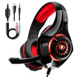 Auriculares Xbox One Game